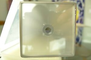Hasselblad 42215 Acute Matte D Micro Prism RF Screen Mint Glass 501 503 555 205