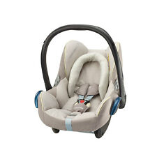 car seat group 0+ (kg 0-13) Cabriofix Digital Rain Bébé Confort