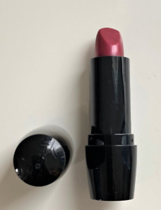 LANCÔME Color Design Lipstick Full Size 371 Curtain Call Sheen NEW