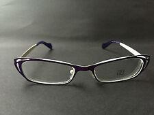 Face a Face Paris KLIMT1 Glasses Frames Lunettes Occhiali Brille Handmade France
