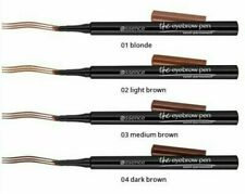 ESSENCE The Eyebrow Pen - Semi-Permanent Trident Microblade Tattoo Brow Liner