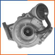 Turbolader für FIAT | 54359880005, 54359710005