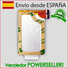 Bateria interna iPhone 3G | Capacidad Original