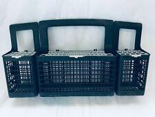GE WD28X20151 Dishwasher Silverware Basket WD28X22867