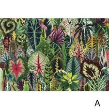 Household Forest Plants 1000 Piece Adult Children Jigsaw Puzzle Holiday Gift NW