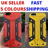 Heavy Duty Tough Shockproof With Stand Hard Case Cover For Apple iPhone 6/s plus