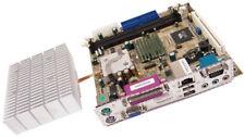 VIA EPIA C3 1.0Ghz mini-ITX Motherboard EPIA-LP10000A
