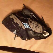 Easton Clarity 12 Softball Glove RH Throw