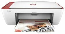 HP DESKJET 2633 Printer NO INK