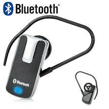 n98 Micro Bluetooth Headset Wireless Earphone All iPhone Galaxy Android Phones