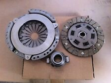 SEAT FURA IBIZA MARBELLA BOX 0.9 CAT CLUTCH KIT NEW