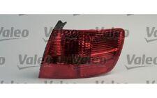 VALEO Heckleuchte 043849 rechts LED für AUDI A6 Avant 4F5 C6 Allroad 4FH 4F2 2.0
