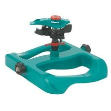 Gilmour 200GMBP Poly Head/Sled Base Sprinkler