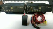 MOTOROLA GM900 Ripetitore VHF