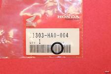 NOS HONDA ATC250SX ATC250ES ATC350X TRX250 O-RING (11X1.9) PART# 91303-HA0-004