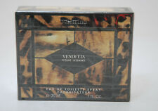 Venganza Valentino pour Homme Eau de toilette 30 ml Vapo