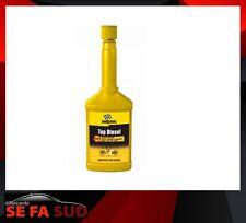 Top Diesel 250ml Bardahl Additivo per Auto Diesel Trattamento pulizia iniettori