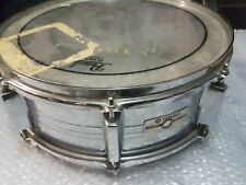 80's YAMAHA SD 550-MD Snare Drum