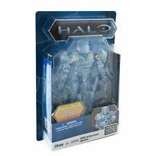 MEGA BLOKS Halo UNSC Active-Camo Spartan 29764