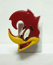 1973 Walter Lantz Produ