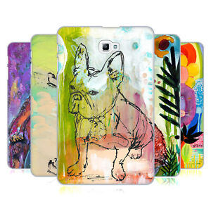 OFFICIAL WYANNE ANIMALS HARD BACK CASE FOR SAMSUNG TABLETS 1