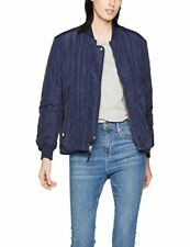 J. Lindeberg Women's Taylor Jackets in navy blue uk sz 10 new rrp £290