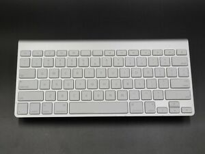 Genuine Apple Wireless Magic Keyboard 💎EXCELLENT CONDITION💎 Bluetooth (A1314)