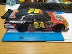 JADA NASCAR Jeff Gordon #24 DuPont  Remote Control Car 27MHZ