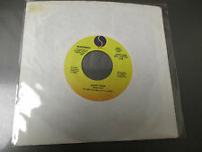 """1983 Madonna – Like A Virgin / Lucky Star Reissue 7"""" 45 EX  Sire – GSRE 0506"""