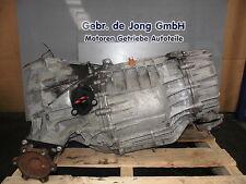 Audi A7, A6 3.0 TDI Automatikgetriebe, Multitronicgetriebe NKP ab 2010` --TOP--