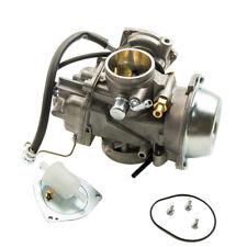Motorcycle Carburetor Carb pour Polaris Sportsman 500 4X4 HO 01-2005 Carburateur