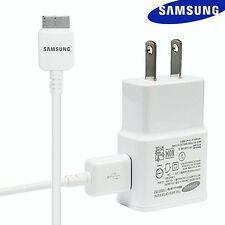 New Wall Charger+USB 3.0 21 Pin Sync Data Cable Samsung Galaxy Note3 S5, 3.3Ft