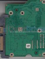 2Pcs HT12D Dip Holtek Remote Control ab