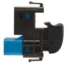 Door Power Window Switch Airtex 1S3290 fits 01-07 Toyota Highlander