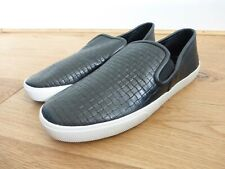 Vince Camuto Athletic Shoes Size 11 for