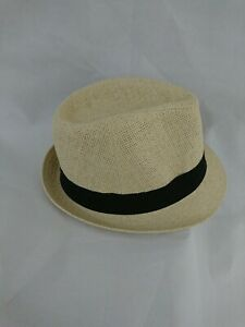 Mens H&m Hat