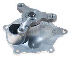 Engine Water Pump-VIN: T ASC Industries WP-890