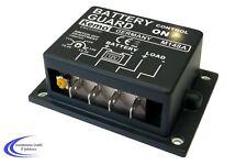 Kemo M148A Batteriewächter 12 V DC - KFZ AUTO Unterspannungsauslöser
