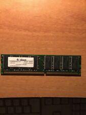 Infineon Hys64d64320gu-5-c Ddr 400 CL3 512mb