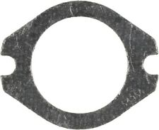 Exhaust Pipe Flange Gasket fits 1958-1983 Plymouth Fury Belvedere Valiant  MAHLE