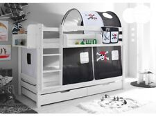 Etagenbett Wickey Crazy Trunky : Kinder etagenbett günstig kaufen ebay