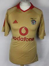 c6e77889819 Benfica Away Memorabilia Football Shirts (Portuguese Clubs) for sale ...