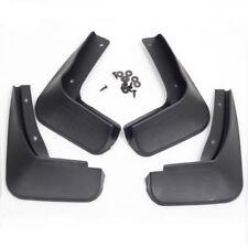 For Volkswagen VW Jetta MK6 2012 2013 2014 Mudflaps MudSplash Guards Fenders