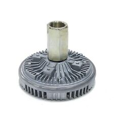 NEW Engine Cooling Fan Clutch US Motor Works 22064 - FREE USA SHIPPING