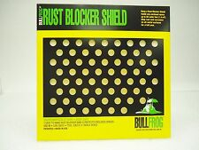 (NEW) BULLFROG / Cortec 91321 VpCI Rust Blocker Emitter Shield