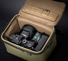 Korda Compac Camera Bags (All Sizes) *New* - Free Delivery