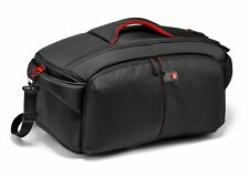 Manfrotto CC-195N Case for PRO Camcorder - Black