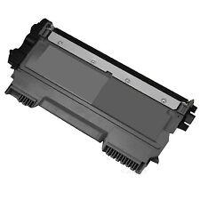 1PK TN450 Toner Fits Brother Printer HL-2230 HL2240 HL2240D HL2270DW HL2280DW