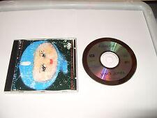 Vince Jones - Future Girl (CD 1992)  cd Excellent condition