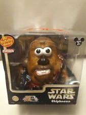 Star Wars Chipbacca Mr. Potato Head
